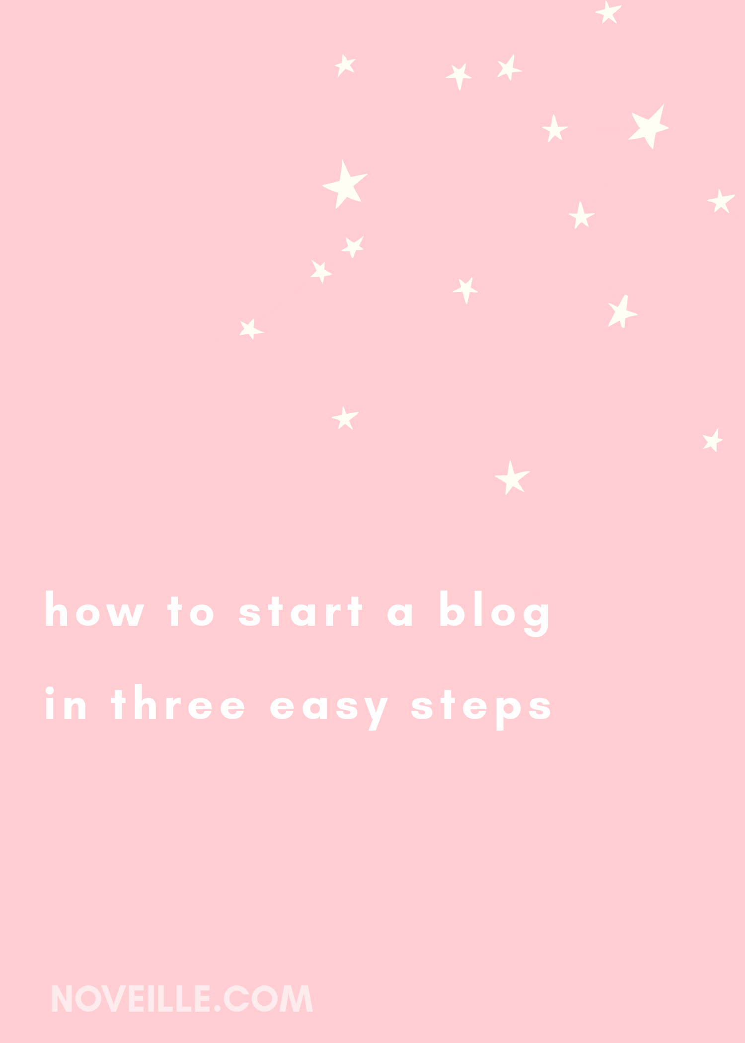 This image has an empty alt attribute; its file name is Start-a-Blog-Pin-1.png